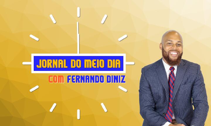 #JornaldoMeioDia, Confira a edição do dia 05/06/2059 - Funda da lava jato, Previsão de crescimento da economia