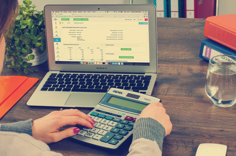 Quais As Melhores Corretoras Para Tesouro Direto - Como Escolher